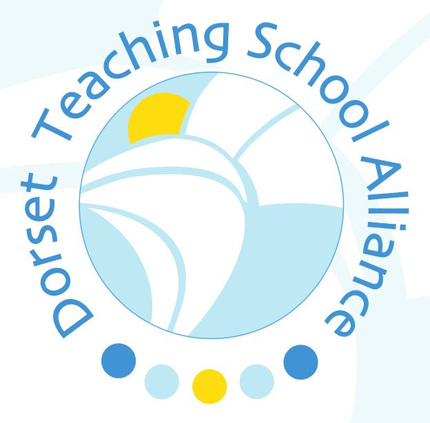 Dorset Teaching School Alliance