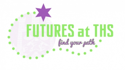 futures at THS logo.jpg